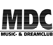 :::. Music- & Dreamclub .:::
