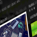 Radium Records Website launched